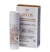 Fol-Sol-Lab-001