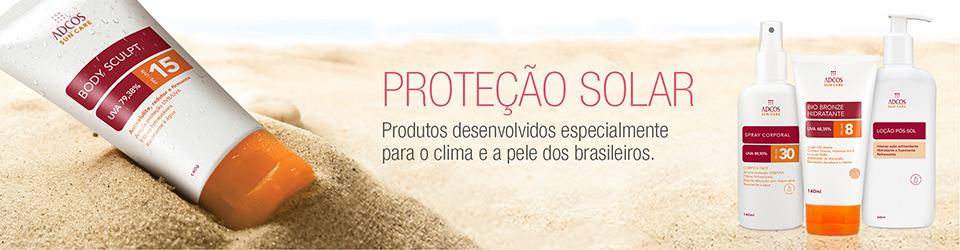 protecao-solar