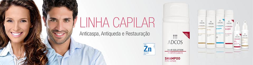 tratamento-capilar