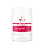 8397_Reduxcel-Slim-Creme-Massagem-Redutor-Plus_1kg_SITE