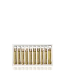 5751_Gradual-Complex-Concentrado-Ionizavel-de-Proteoglicanas---Vitamina-C_40ml_SITE