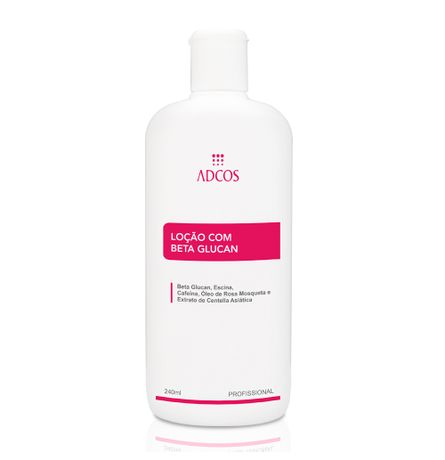 960_Locao-com-Beta-Glucan_240ml