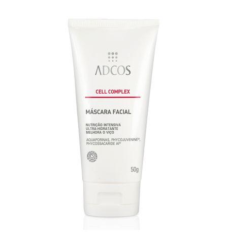 7660_Cell-Complex-Mascara-Facial_50g