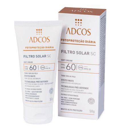 Filtro-solar-sc