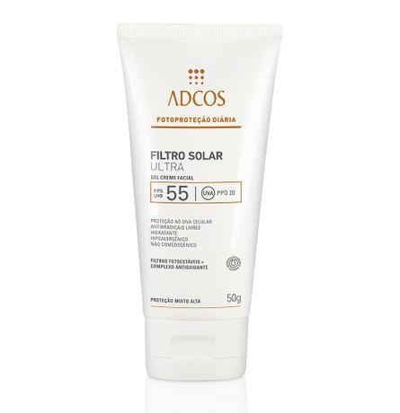 9353_Filtro-Solar-Ultra-FPS-55-gel-creme_-50g_SITE