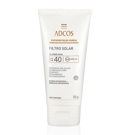 9347_Filtro-Solar-FPS-40-gel-creme_50g_SITE
