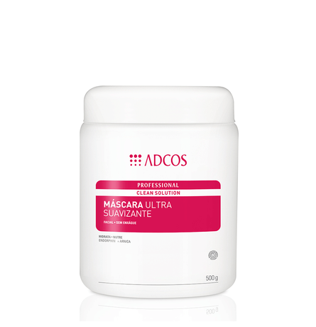 7405_Clean-Solution-Mascara-Ultra-Suavizante_500g_SITE