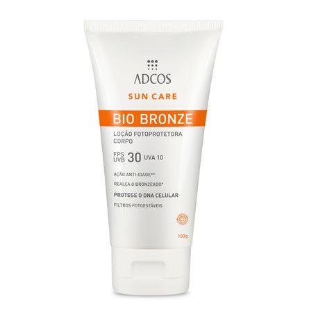 bio-bronze_locao-FPS30_150g--redux-