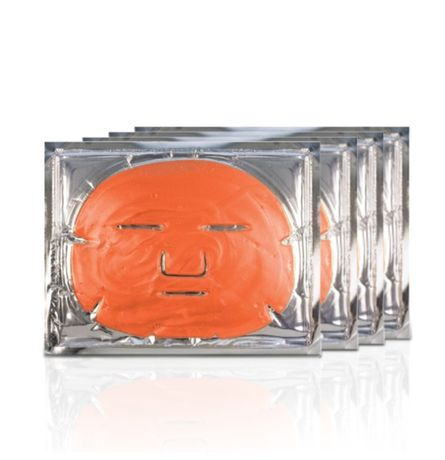 Mascaras-Gel-Colageno