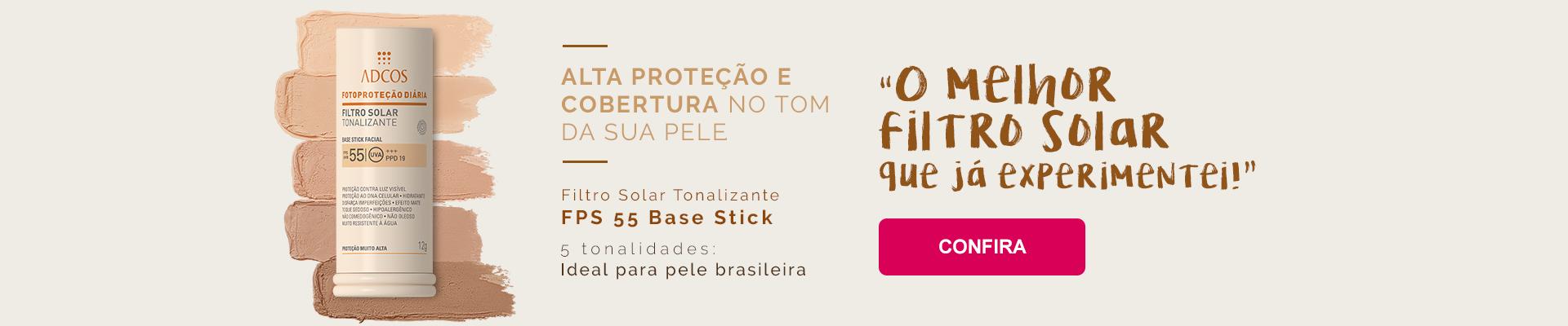 Base Stick
