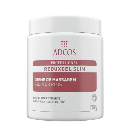 8419_Reduxcel-Slim-Creme-de-Massagem-Redutor-Plus_500g-01