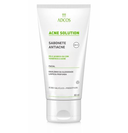 Acne-Solution-Sabonete-Antiacne-60ml