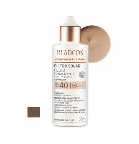 Filtro-Solar-Tonalizante-FPS40-Fluid-Ebony