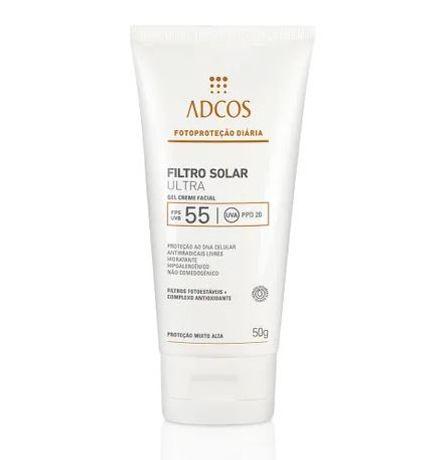 Filtro-Solar-Ultra-FPS55-Gel-Creme-50g