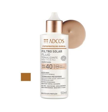 Filtro-Fluid-40-bronze