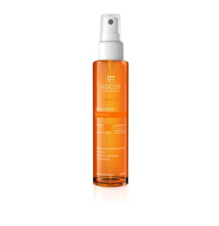 Sun-Care-Oleo-Seco-Bio-Bronze-FPS-30_120ml
