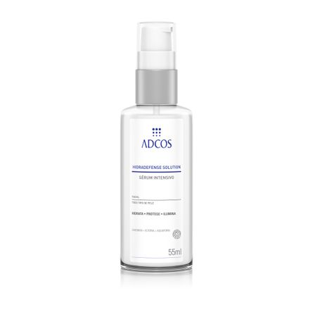 Hidradefense-Solution-Serum-Intensivo_55ml