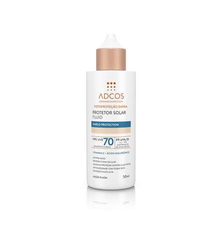 Protetor-Solar-Tonalizante-FPS-70-Fluid