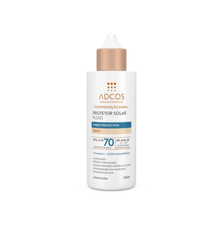 Protetor-Solar-Tonalizante-FPS-70-Fluid-PEACH
