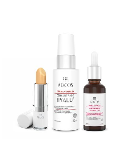 Tratamento-com-Acido-Hialuronico-e-Vitamina-C-para-Face-e-Labios
