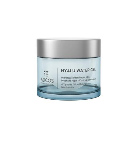 Hyalu-Water-Gel