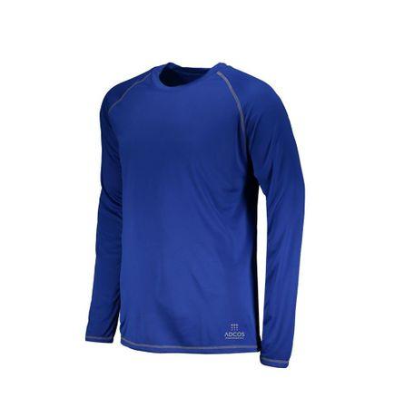Camiseta-Infantil-com-Protecao-UV