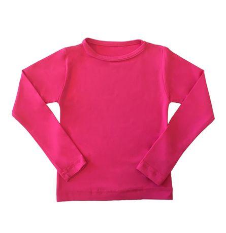 Camiseta-Rosa