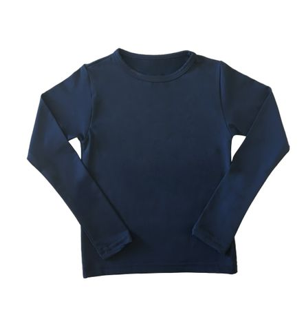Camiseta-Azul-Marinho